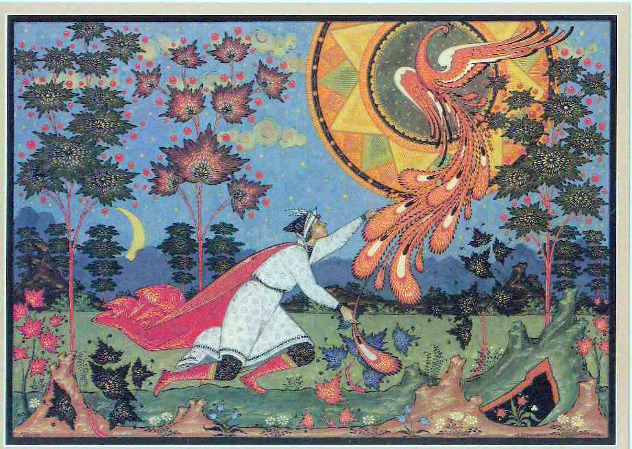 мультфильмы иван царевич и жар птица смотреть онлайн бесплатно в хорошем качестве: